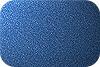 Порошковая окраска Альфа-Колор металлик джинсы